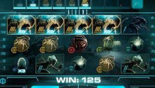 alien-slot