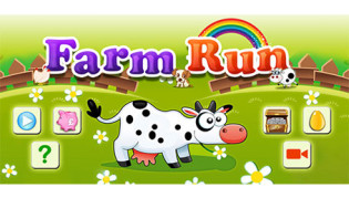 farm run mobile