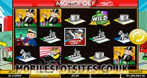 monopoly-dream-mobile-slot