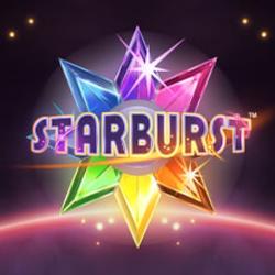 starburst mobile slot machine