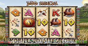 300-sheilds-slot