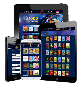 quackpot-mobile-bingo