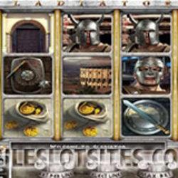 gladiator-slot