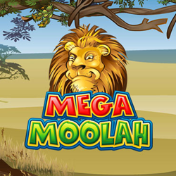 mega-moolah-slot_01