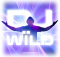 DJ wild slot machine for mobile