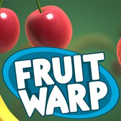 fruit warp logo