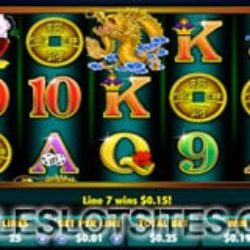 grand dragon mobile slot