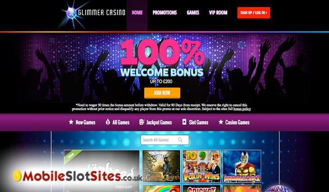 glimmer-casino
