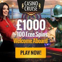 casino cruise mobile