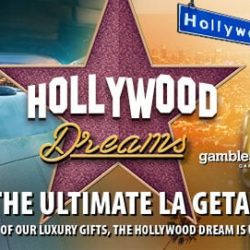 bgo hollywood promo