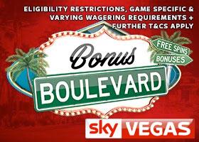bonus-boulevard