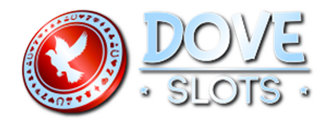Dove Slots Casino logo