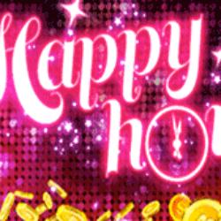 sinspins-happy-hour