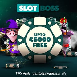 slotboss casino