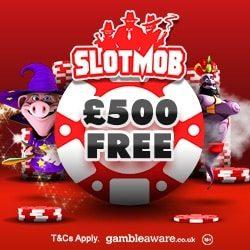 slotmob casino