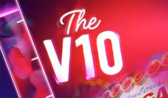 virgin casino v10 promo