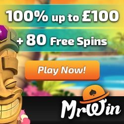 mr win mobile casino