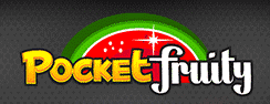 pocket fruity new bonus offer