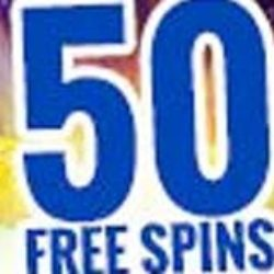 august free spin promo