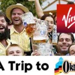 win a trip to oktoberfest