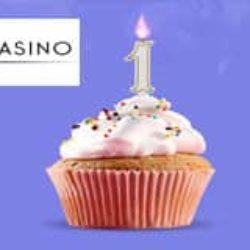 Gala Casino Promo