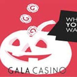 Gala Promo