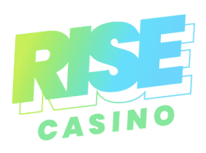 rise mobile slots