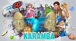 Karamba Promo