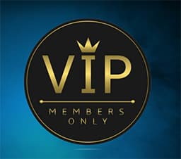 vip-rewards