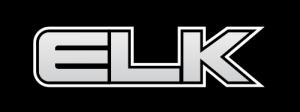 Elk Studios Logo 2