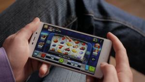best mobile casino