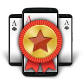 Best Mobile Poker Sites