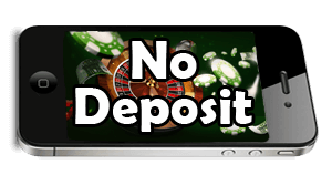 free cash mobile bonus