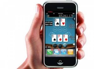 iphone casino