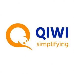 qiwi mobile casinos
