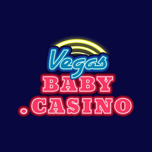 Free online blackjack games no download multiplayer