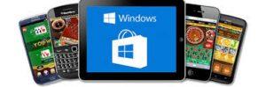 windows casino sites smartphone