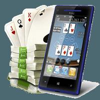 windows mobile casino