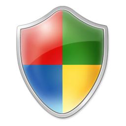 windows security casino