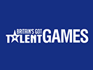 Britain Got Talent Games