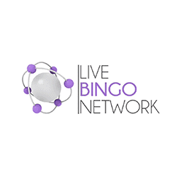 Live Bingo Network Cozy Games