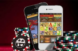 giochi online slot machine