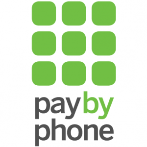 pay by phone trustly