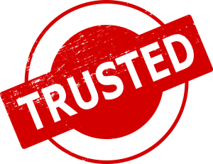 Trusted Stamp New Slot Sites
