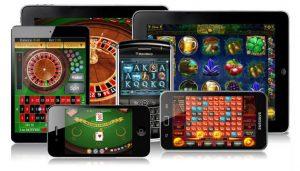 uk mobile casino reviews