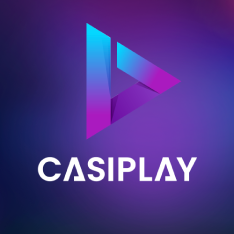 Casiplay Casino Logo