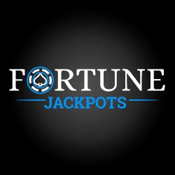 Fortune Jackpots Casino logo