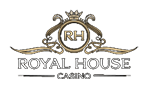 Royal House Casino Logo