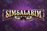 Simsalabim Slot by NetEnt