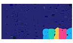 Bonzo casino logo